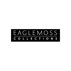 logo-eaglemoss