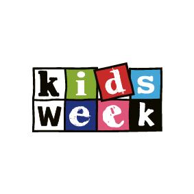 logo_kidsweek